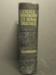 Ladies' Handbook of Home Treatment; Signs Publishing Company Ltd; 1905
