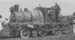 Engine Parade Float; c1920; PH3252