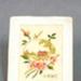 Postcard, 1914 - 1918, 14762/3
