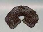 Collar, circa 1910-1920, 15060/15