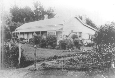 Photograph, c1895, PH4975