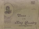 Views of the King Country; Brett Printing & Publishing; 1908; PA22