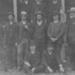 Kihikihi Rugby Football Club; PH3826