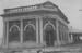 Bocketts Buildings, Te Awamutu; PH6381