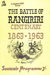 The Battle of Rangiriri Centenary 1863-1963; PA548