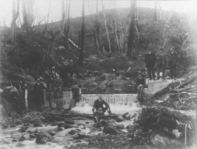 Photograph, 1914, PH1136