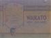 Waikato New Zealand; Waikato Times; 1928; PA13