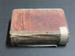 Pears' Cyclopaedia; Thomas J. Barrett; early 1900s; 12987