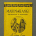 Te Mahingarangi - A Tainui Saga, Te Hurinui, Pei, 1945, PA24