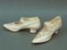 Shoes, c.1902, 3674