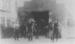 Bedford's Blacksmiths Shop, Kihikihi; PH666/38