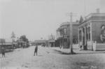 Alexandra St, Te Awamutu; PH103