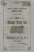 Farmers' Cooperative Auctioneering Company Ltd Annual Ohaupo Sheep Fair; The Waikato Argus Co Ltd; PA197