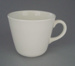 Cup; Crown Lynn Potteries Limited; 1955-1975; 2008.1.2434