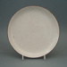 Luncheon plate - Homestyle pattern; Crown Lynn Potteries Limited; 1986-1989; 2008.1.123