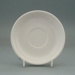 Saucer; Crown Lynn Potteries Limited; 1960-1969; 2008.1.99