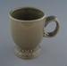 Mug; Titian Potteries (1965) Limited; 1978-1985; 2009.1.594