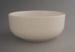 Soup bowl; Crown Lynn Potteries Limited; 1972-1989; 2009.1.885