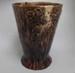 Vase; Crown Lynn Potteries Limited; 1961-1967; 2015.9.2