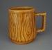 Mug; Titian Potteries (1965) Limited; 1975-1985; 2008.1.2264