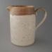 Jug; Titian Potteries (1965) Limited; 1977-1989; 2009.1.931