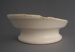 Shard - hand-potted vase; Crown Lynn Potteries Limited; 1945-1955; 2009.1.1991