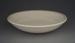 Bowl; Crown Lynn Potteries Limited; 1986-1989; 2008.1.2527