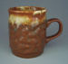 Mug; Titian Potteries (1965) Limited; 1978-1988; 2008.1.2259