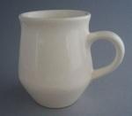 Mug; Luke Adams Pottery Limited; 1968-1975; 2008.1.1530