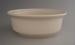 Soup bowl - trial; Crown Lynn Potteries Limited; 1979-1989; 2009.1.887
