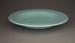 Bowl; Crown Lynn Potteries Limited; 1988-1989; 2008.1.2536