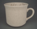 Cup - trial; Crown Lynn Potteries Limited; 1984-1989; 2008.1.1734