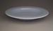 Bowl; Crown Lynn Potteries Limited; 1988-1989; 2008.1.2537