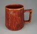 Mug; Titian Potteries (1965) Limited; 1975-1985; 2008.1.2263