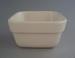 Dish; Crown Lynn Potteries Limited; 1987; 2008.1.2653