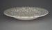 Bowl - Nouveau pattern; Crown Lynn Potteries Limited; 1988-1989; 2008.1.2539