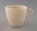 Cup - trial; Crown Lynn Potteries Limited; 1980-1989; 2009.1.1569