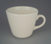 Cup; Crown Lynn Potteries Limited; 1955-1975; 2008.1.2435