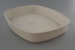 Baker - bisque; Crown Lynn Potteries Limited; 1967-1989; 2009.1.862
