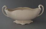 Vase; Titian Studio; 1955-1965; 2008.1.1295