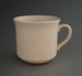 Cup - trial; Crown Lynn Potteries Limited; 1983-1989; 2009.1.1563