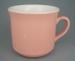 Cup - Colour glaze; Crown Lynn Potteries Limited; 1984-1989; 2008.1.1733