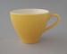Cup - Colour glaze; Crown Lynn Potteries Limited; 1961-1975; 2009.1.613