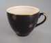 Cup; Crown Lynn Potteries Limited; 1960-1970; 2008.1.2430