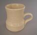 Mug; Titian Potteries (1965) Limited; 1976-1980; 2009.1.58