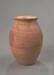 Vase; Crown Lynn Potteries Limited; 1948-1955; 2015.1.2