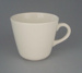 Cup; Crown Lynn Potteries Limited; 1955-1975; 2008.1.2433