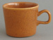 Cup; Crown Lynn Potteries Limited; 1976-1989; 2008.1.15