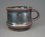 Cup; Luke Adams Pottery Limited; 1970-1980; 2009.1.933