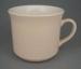 Cup - Colour glaze; Crown Lynn Potteries Limited; 1984-1989; 2008.1.1723